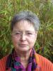 Birgit Alt