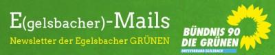 Logo_Egelsbacher-Mail