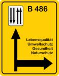 Schild-194x250
