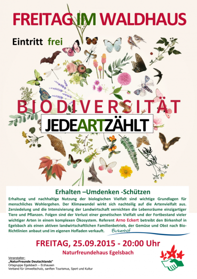 Biodiversitat_25_September_2015