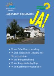 Eigenheim-Broschuere_2_177