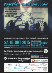 Flyer-Egelsbach-2015