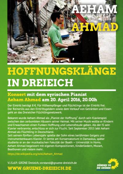 Konzert-mit-Aeham-Ahmad